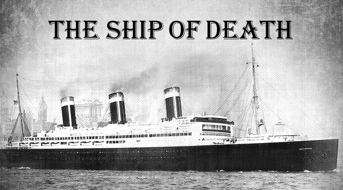 The-ship-of-death-1200