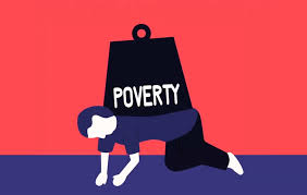 povertyimages